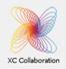 XC_collab