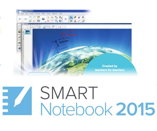 Smart notebook 15 пробная версия - b0