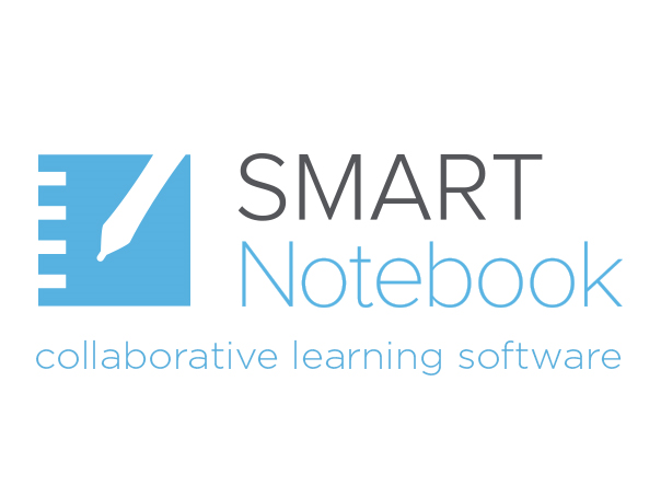 Smart notebook 15 workshops - 68960