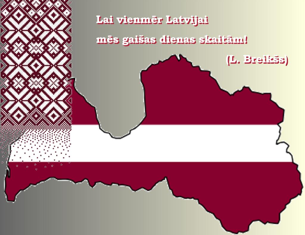 Latvijai_1
