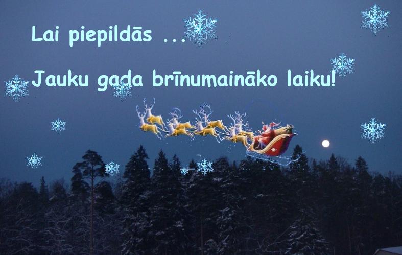 Ziemassvetku_sveicienam_3