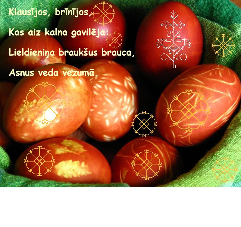 Lieldienas_1