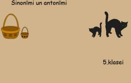 Sin_Ant