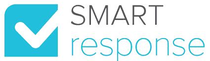 smart-response-logo